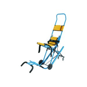 Evac Chair Narrow