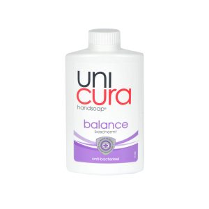 Unicura Navulflacon 250ml